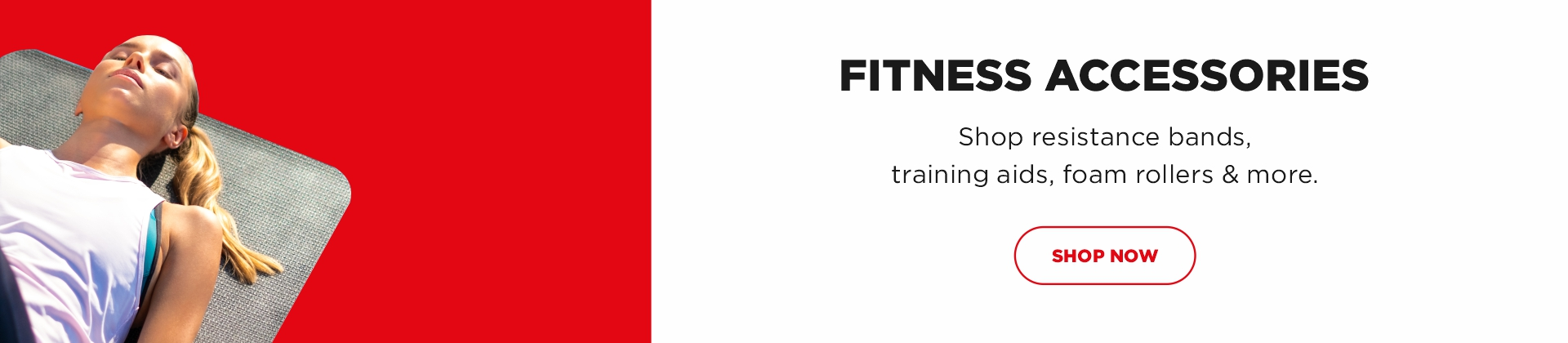 Elverys_2020_Training_Campaign_Fitness_Accessories_Banner_1920x420.jpg