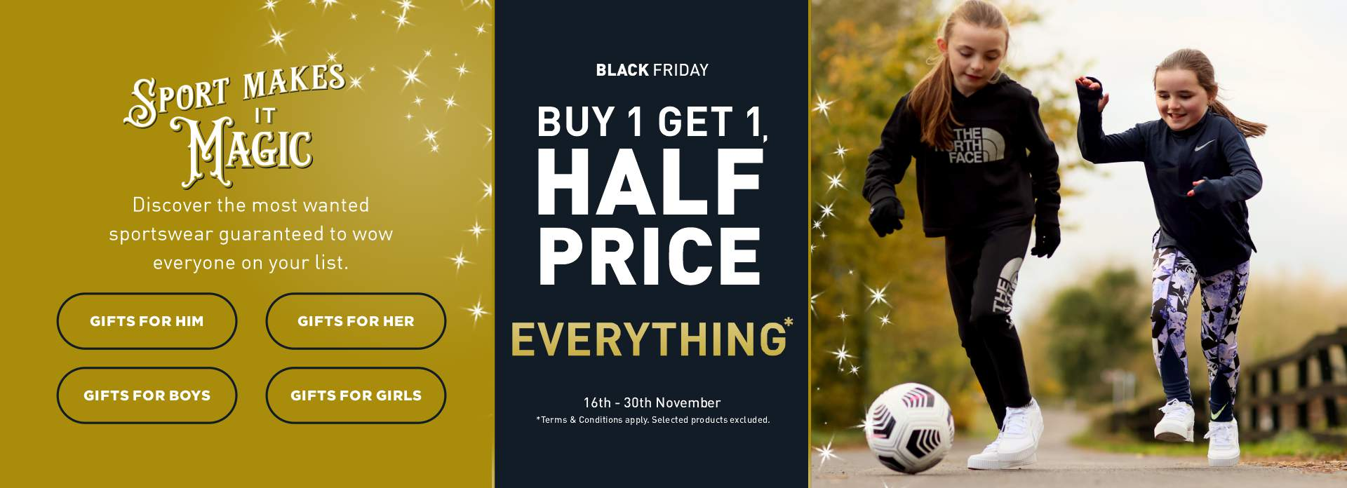 Elverys_Black_Friday2020_Xmas_Banner_1920x696.jpg