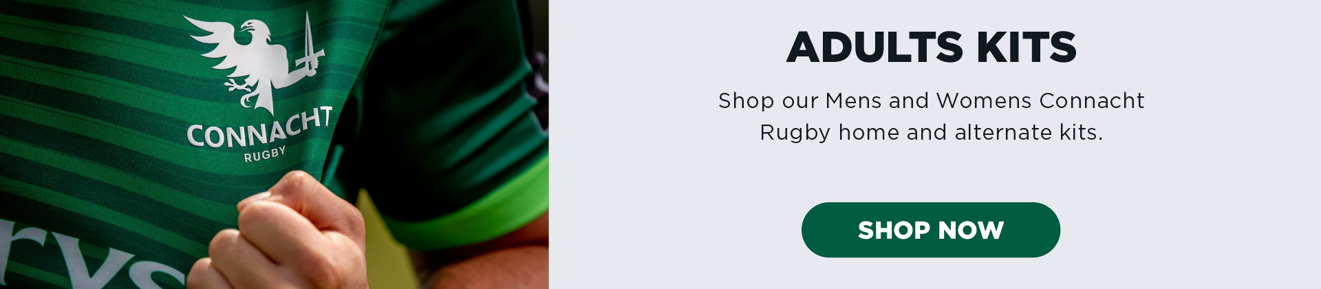 Elverys_Connacht_Rugby_Adult_Kits_1920x420.jpg