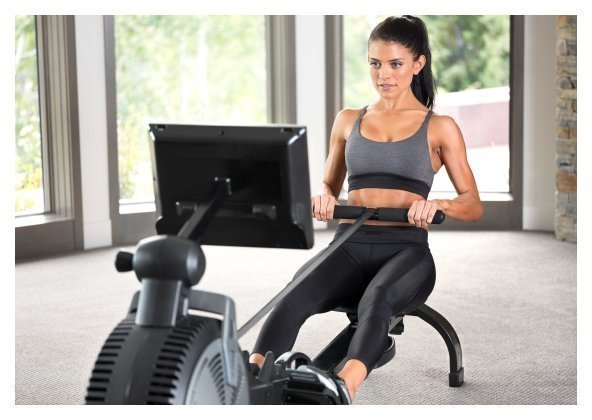 Shop Rowing Machines