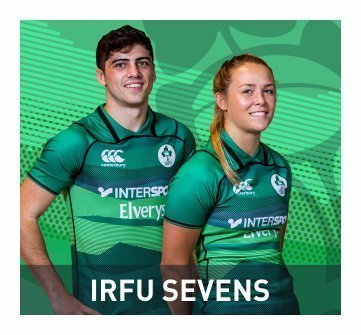 d87a2d1feac1a IRFU | Official Retail Partner | Ireland Rugby | Elverys Site