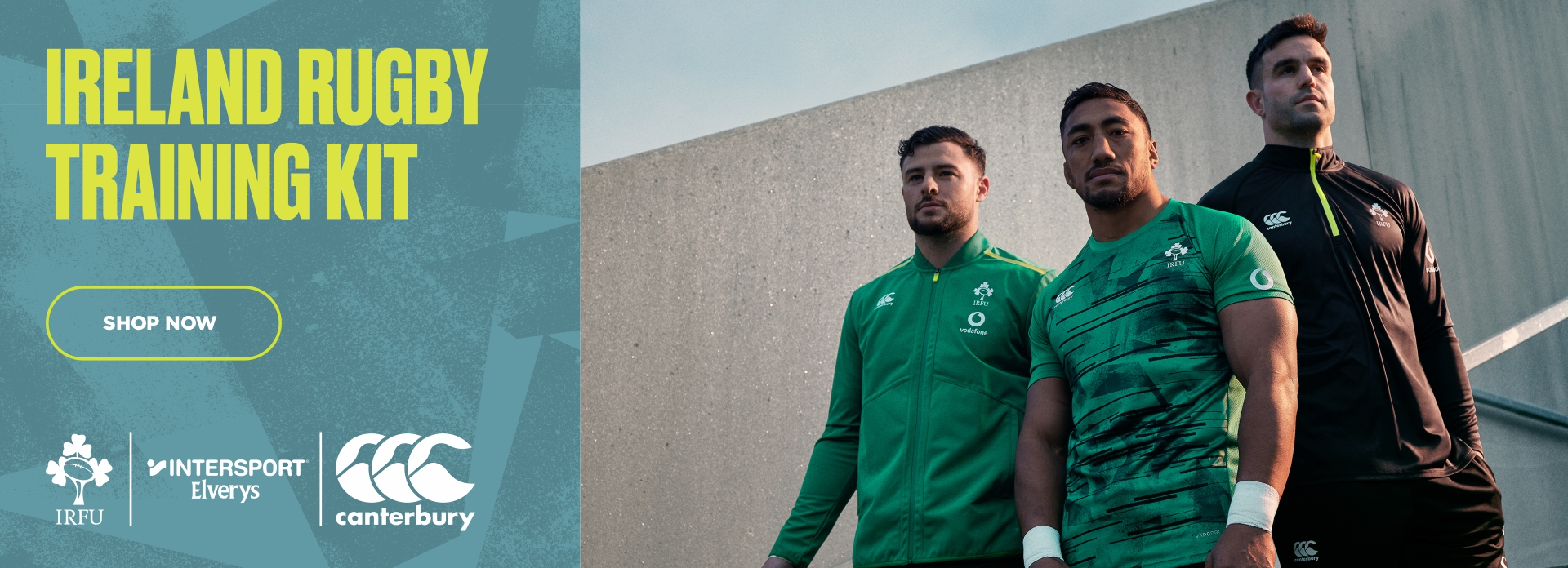 Elverys_IRFU_Training_Banner_New_1920X696.jpg