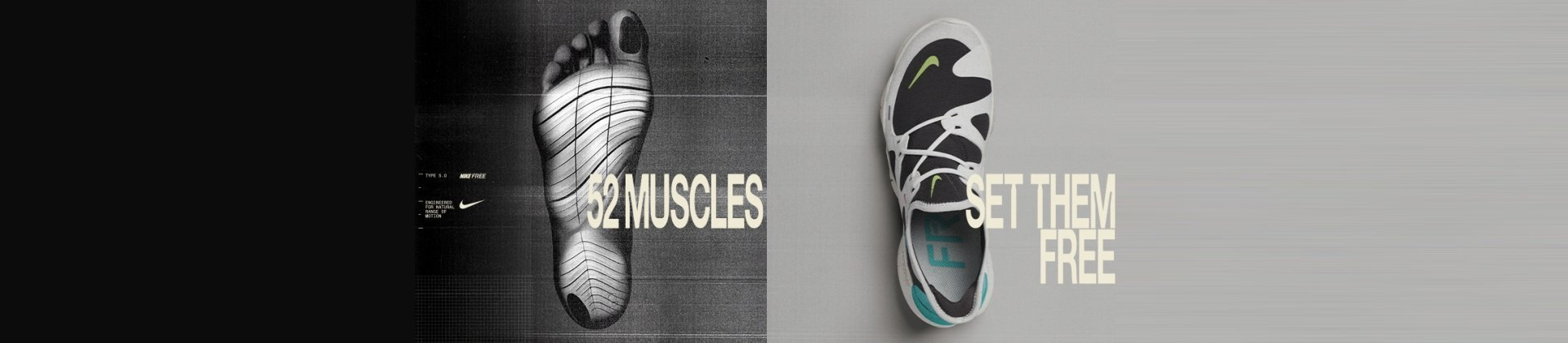 cheaper 2f4b8 2a6be Nike Free   Running   Fitness   Elverys   Elverys Site