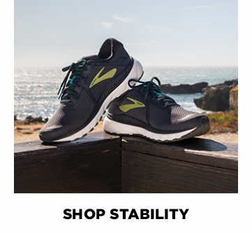 Shop Stability
