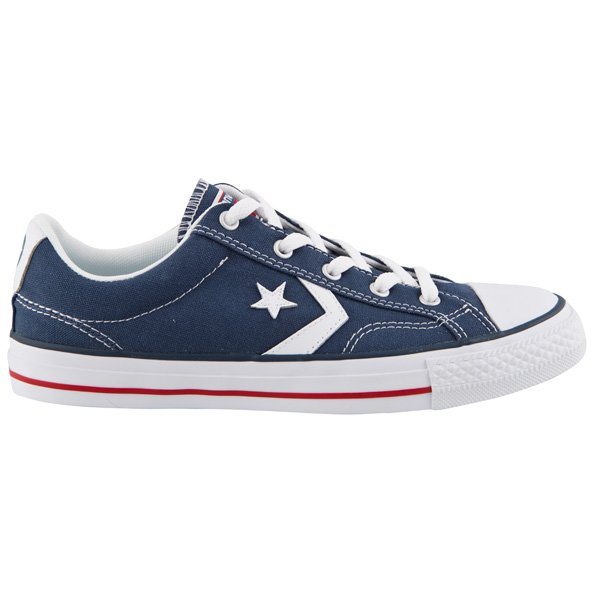 Converse CONS Star Player Trainer, Navy
